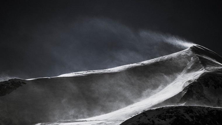 滑落 事故 ニコ 生 富士山
