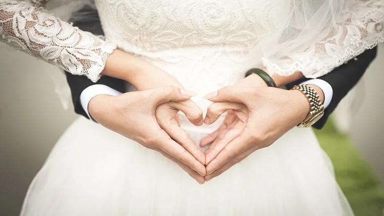 いつ ニノ 結婚