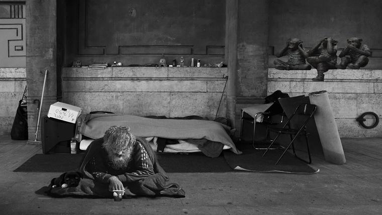朝日大学殺人事件 ホームレス襲撃、広がるデマ 他の野球部員は内々定保留:朝日新聞デジタル